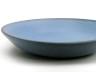 2-grote-schaal-mat-blauw