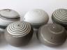 Pebble mini - urns