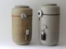 urnen met memorykeeper