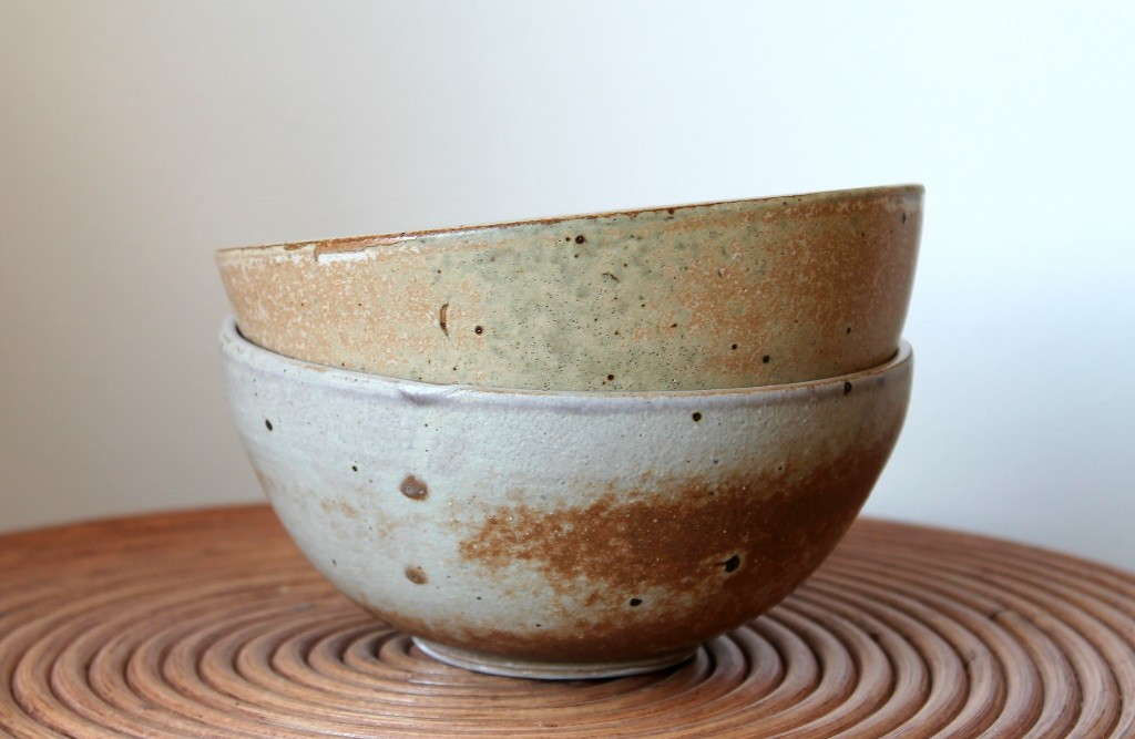 all purpose bowls all kind of terra