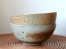 all purpose bowls all kind of terra XS tot XL