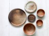 tableware shino 7parts
