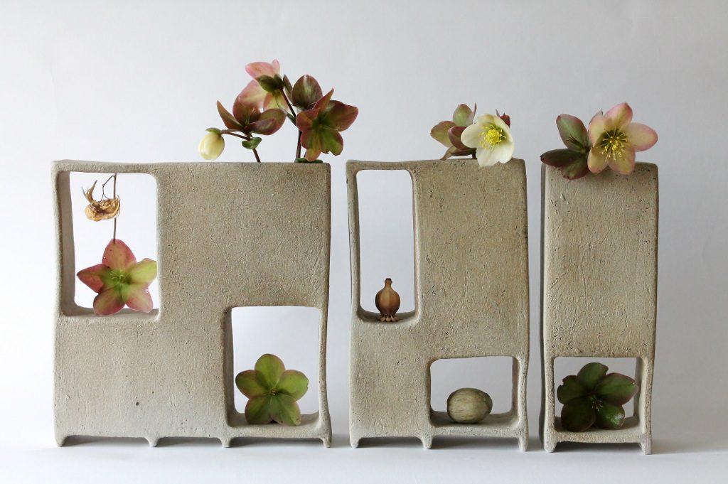 marjoke-de-heer-seeds-flowers-1024x681