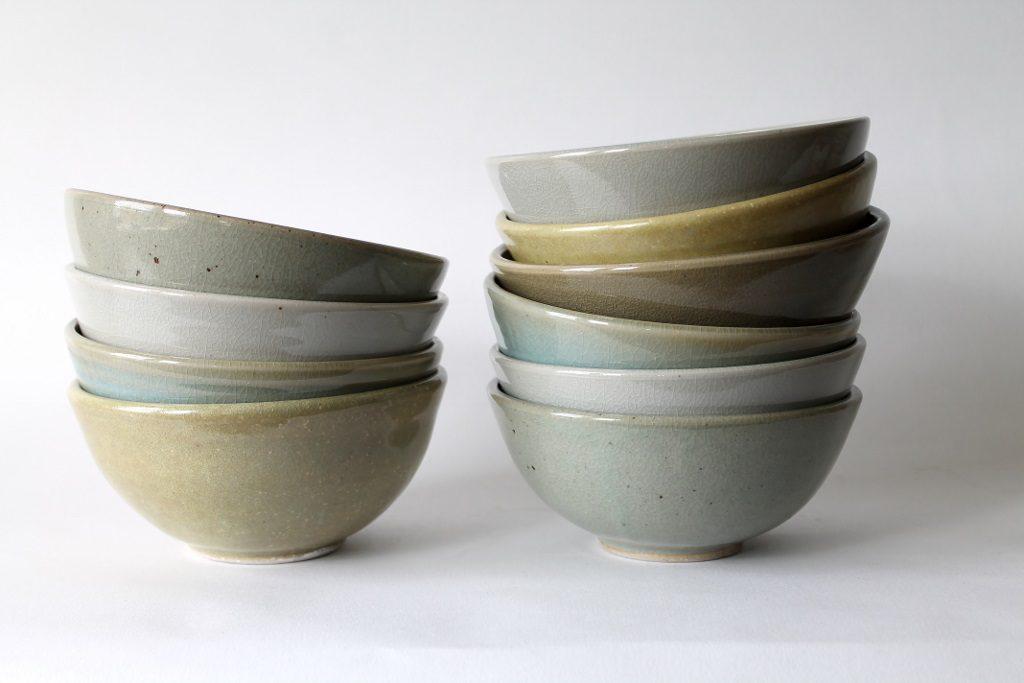 marjoke-de-heer-table-ware-celadon-1024x683
