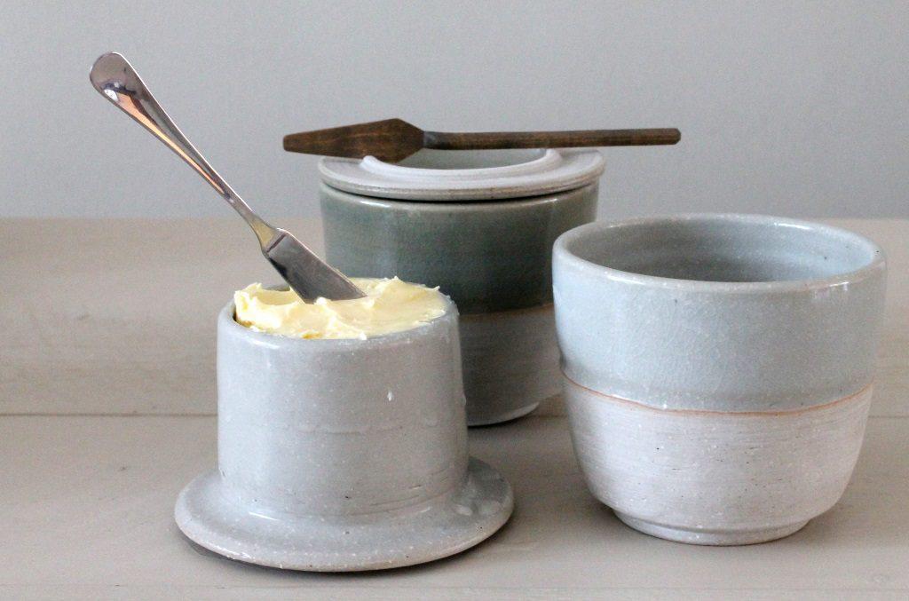 boterpotje-marjoke-de-heer-keramiek
