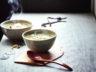 celadon bowls by Marjoke de Heer uit we eten thuis van Samuel Levie