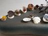 servingstone found objects nature Keramiek Marjoke de Heer
