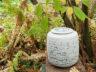 basic urn object