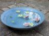 waterschaal Keramiek Atelier Marjoke de Heer